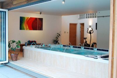 Catalina Swim Spas & Hot Tubs for Sale in Columbia, Charleston SC