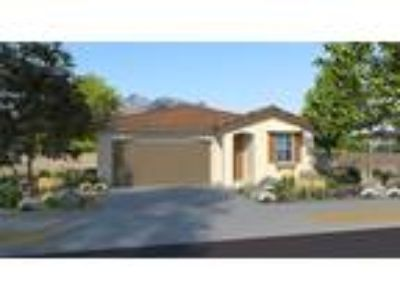 New Construction at 28705 Cebelia Circle, by Lennar