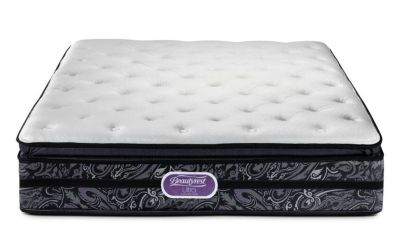 Double Mattress from Leon s