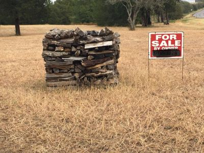 For sale fire wood