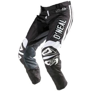 Find O'Neal Racing Ultra-Lite LE '70 Pants Motorcycle Pants motorcycle in Louisville, Kentucky, US, for US $116.99