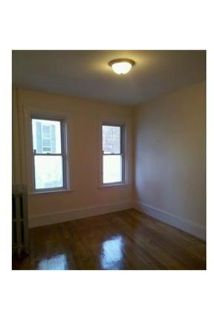 HUGE 4 Bedroom 2 Bathroom apartment in Brookline Hills.