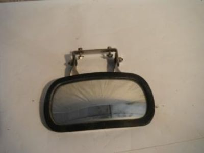 Buy 2005 Kenworth T800 Passenger Mirror motorcycle in Franksville, Wisconsin, US, for US $19.50