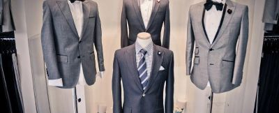 Buy experienced tailor custom suits near me just Call @+1 773-384-8500 Toll Free