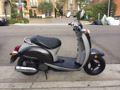 2009 Honda Metropolitan 250 - 500cc Scooters Marina Del Rey, CA