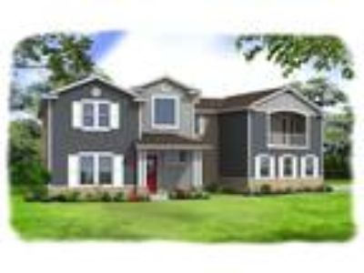 The Las Brisas by Pacific Legacy Homes: Plan to be Built, from $