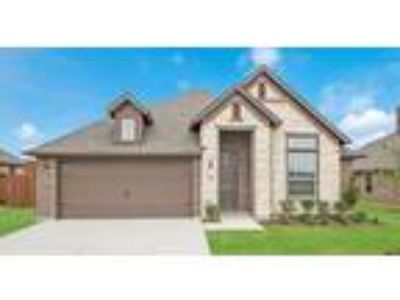 New Construction at 1418 Wagon Wheel Way, by Impression Homes