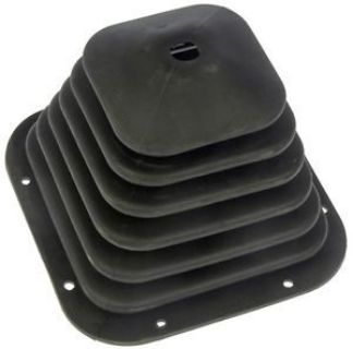 Purchase Auto/Manual Trans Shift Boot HD Solutions 924-5405 fits 03-10 Kenworth T800 motorcycle in Portland, Tennessee, United States, for US $29.54