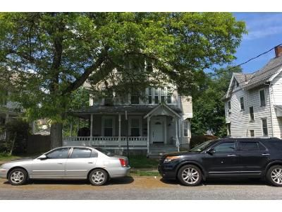 Preforeclosure Property in Peekskill, NY 10566 - Union Ave
