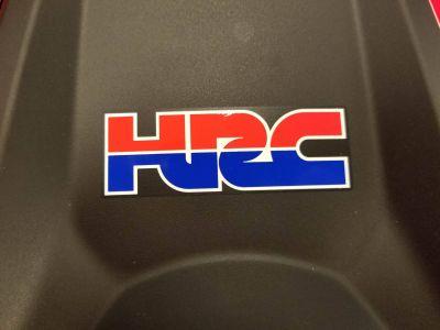 2018 Honda CBR1000RR SP SuperSport Motorcycles Statesville, NC
