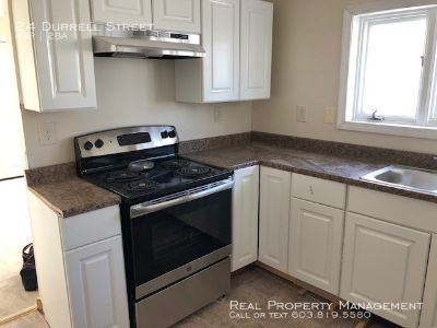 Newly renovated 4 Bedroom 2 Bath Home