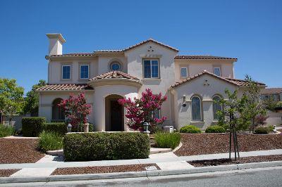 $9999 5 apartment in San Jose
