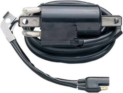 Buy Parts Unlimited Ignition Coil 1993 Ski-Doo Formula Grand Touring 01-143-55 motorcycle in Loudon, Tennessee, United States, for US $38.95