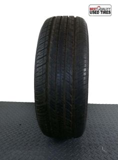 Buy HERCULES ULTRA TOURING TR 225/60/17 225/60R17 225 60 17 USED TIRES - 9.00/32nds motorcycle in Deerfield Beach, Florida, US, for US $69.99