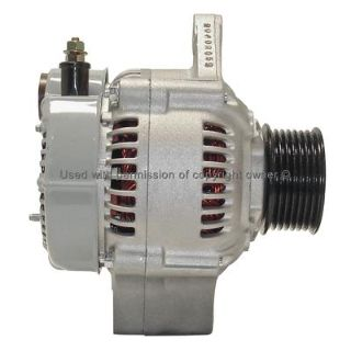 Purchase QUALITY-BUILT 14643 Alternator- Reman motorcycle in Southlake, Texas, US, for US $107.81