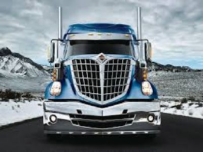 Consistent Flatbed Freight Lease and Owner Operators Wanted
