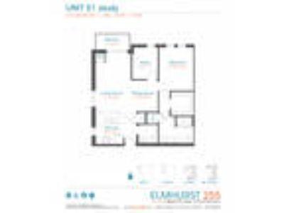Elmhurst 255 - E1 Study