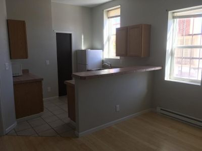1 bedroom in CANON CITY