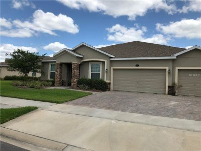 "TODAY BEFORE THIS HOME SAYS ""SOLD"" CAN CLOSE QUICKLY. ALSO HAS TERMITE BONDT..."