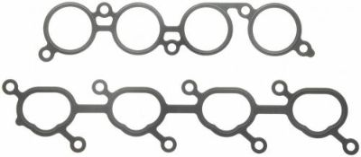 Buy Engine Intake Manifold Gasket Set Fel-Pro MS 94814 motorcycle in Soquel, California, United States, for US $9.19