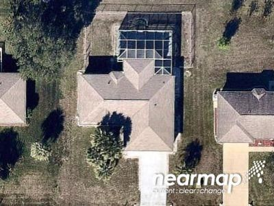 3 Bed 2.0 Bath Foreclosure Property in Ocala, FL 34476 - SW 62nd Ct