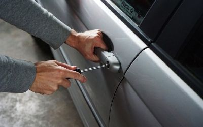 Professional Auto/Car Key Locksmith Services In Philadelphia, PA, USA