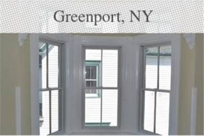 Apartment for rent in Greenport.