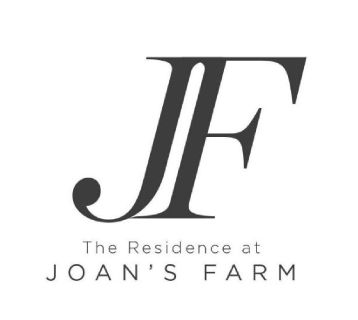 The Residence at Joan's Farm