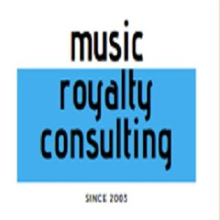 Music Royalty Consulting Inc