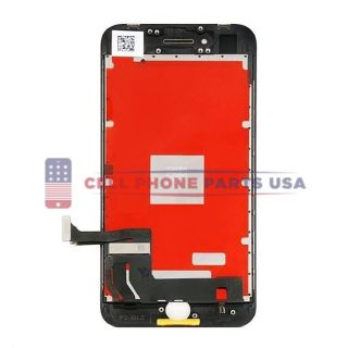 Best Quality Iphone Repair Parts in USA