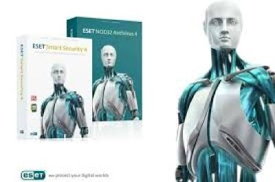 ESET Support Phone Number at ET Solutions LLC