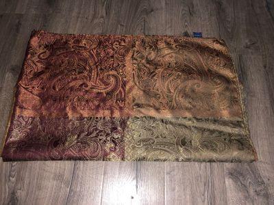 Latge rectangular table cloth