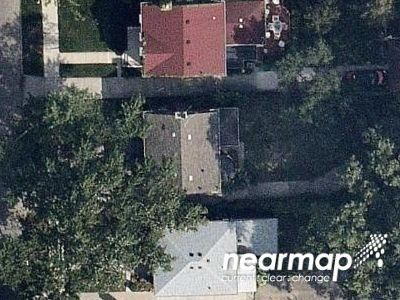 1.0 Bath Foreclosure Property in Detroit, MI 48235 - Littlefield St