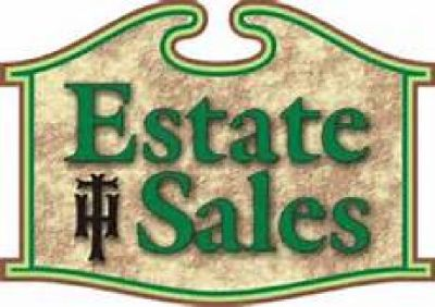 Estate Sale Specialist!!!!