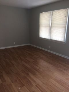 1br - 1bath Apratment For Rent