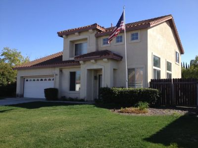 ROOM 4 Rent in MILITARY HOUSE with PRIVATE BATH; utilities, cable and net included. Very close t...