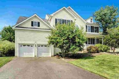 222 Harvard Freehold Five BR, Welcome home! This beautiful