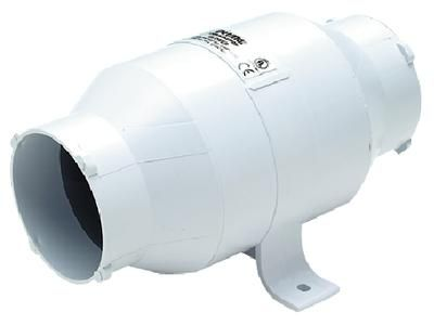 Purchase Seachoice 41851 IN-LINE EXHAUST BLOWER - 3 motorcycle in Stuart, Florida, US, for US $29.16