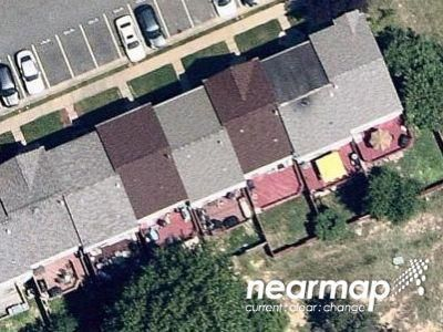 3 Bed 2 Bath Preforeclosure Property in Woodbridge, VA 22192 - Hunterbrook Dr