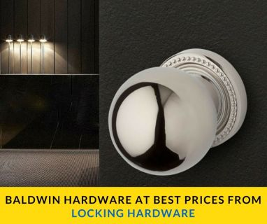 Buy Commercial Door Locks for SALE on LockingHardware.com