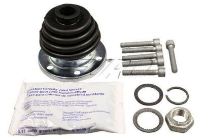Purchase NEW Rein Automotive CV Joint Boot Kit BKN0008R Volkswagen OE 191498201D motorcycle in Windsor, Connecticut, US, for US $19.43