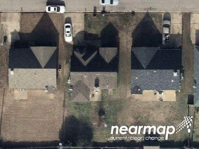 3 Bed 2.0 Bath Preforeclosure Property in Memphis, TN 38141 - Hickory Nutt Ln