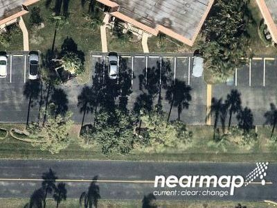 2 Bed 2 Bath Preforeclosure Property in Lake Worth, FL 33467 - Golf Colony Ct Apt 203