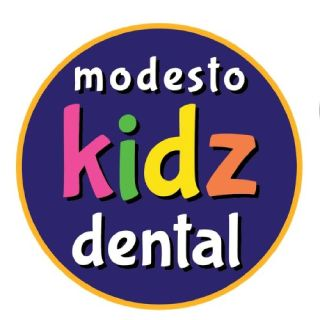 Kids dental care pediatric dentist in Modesto | Modesto Kidz Dental CA