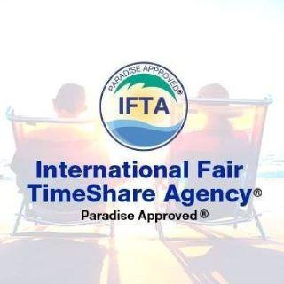 International Fair Timeshare Agency