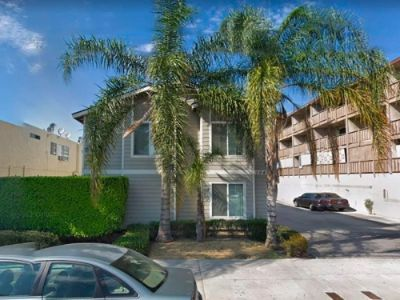 $2495 3 apartment in East Los Angeles
