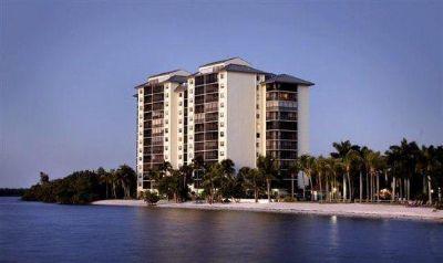 Craigslist Fort Myers Classifieds Claz