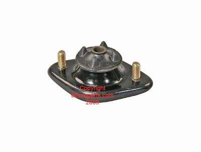 Sell NEW MTC BMW Shock Mount - Rear (Upper) 1040 33521132104A motorcycle in Windsor, Connecticut, US, for US $22.22