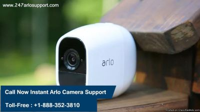 How To Download Arlo Video To Computer