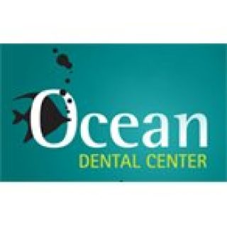 Your Dentist in Huntington Beach & Torrance